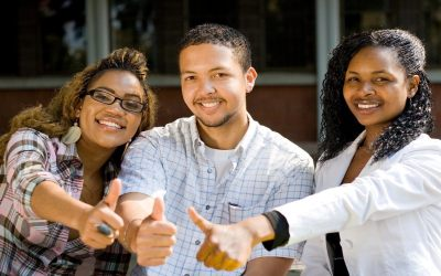 Scholarships and Grants for African American Students