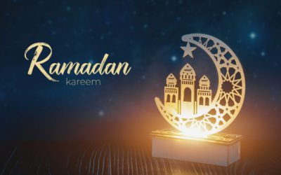 Ramadan Tips for Savvy Managers